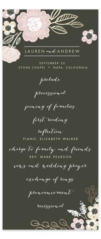 papercuts invitation design invitations for all occasions