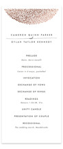 Foundry by Jillanne Chimento