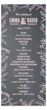 Woodland Romance by cadence paige design
