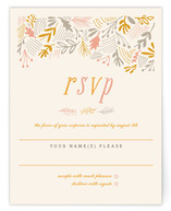 The Grainfield Print-It-Yourself RSVP Cards