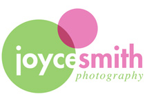 Joyce Smith Photography