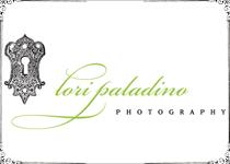 Lori Paladino Photograhy