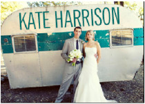 Kate Harrison Photography