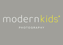 Modern Kids Photography