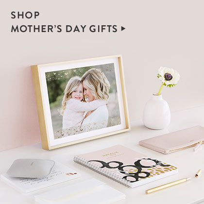Nav Ad: Mother's Day