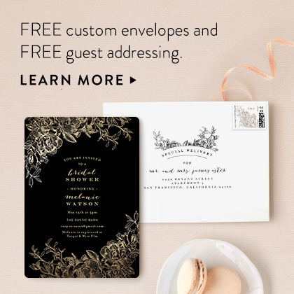 wedding invitations | minted, Wedding invitations