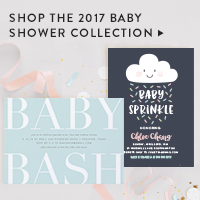 Baby & Kids Nav Ad: New BSH Assortment