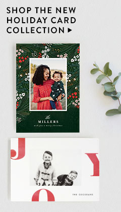 Christmas cards minted petite cards 425 x 6 m4hsunfo